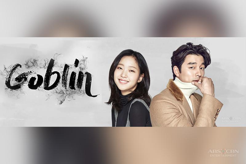 050817-ASIAN_MAIN Rise Tv Show