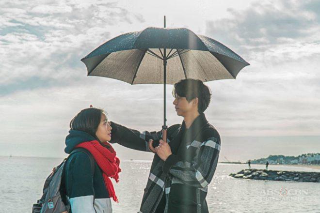 """""""GOBLIN"""" returns on ABS-CBN"""