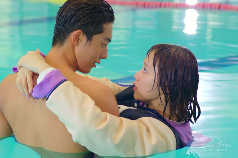weightlifting fairy ost