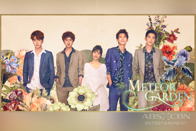 5 exciting reasons to watch the second coming of Meteor Garden