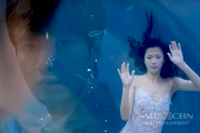 Legend Of The Blue Sea Full Trailer: Coming Soon on ABS-CBN!
