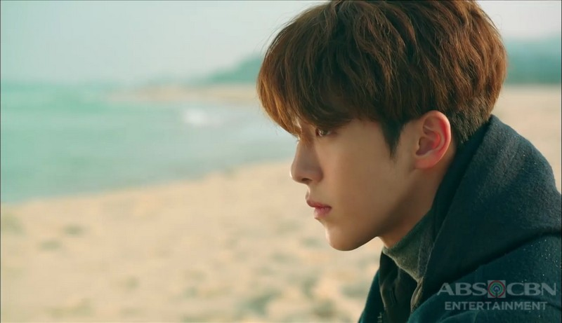 """ABS-CBN airs heavyweight finale of """"Weightlifting Fairy"""""""